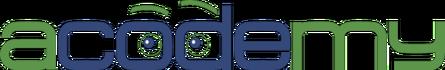 acodemy GmbH