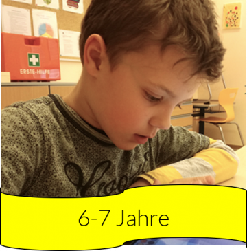 junior 2