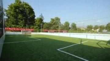 Westside_Soccer_Arena_2 breitbild