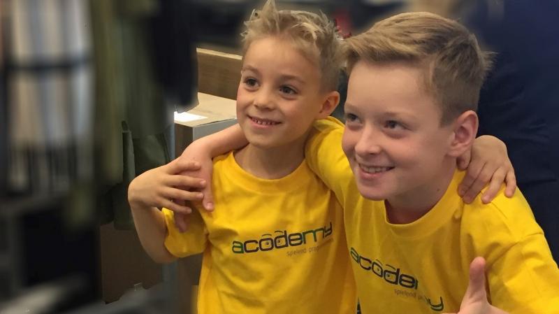 acodemy_kids breitbild