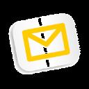Emailadresse acodemy