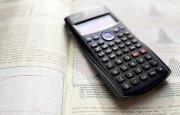 Mathematik und Programmieren
