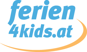 ferien4kids Website