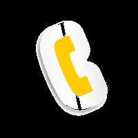 Telefon acodemy
