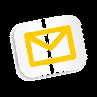 Emailadresse Programmierschule acodemy