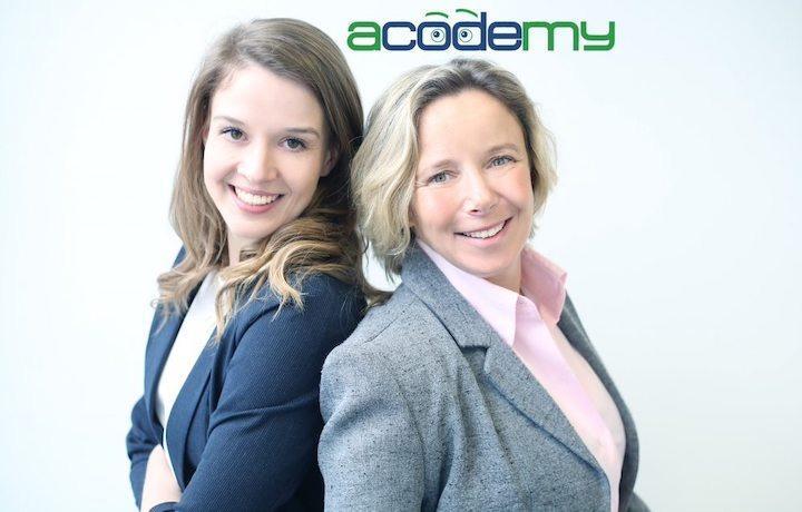 acodemy Team