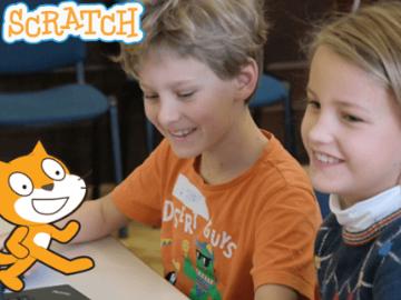 Scratch-Camps